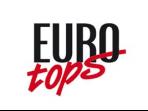 Eurotops Gutschein CH