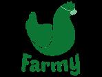 Farmy Gutschein