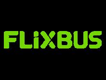 FlixBus Gutschein Schweiz