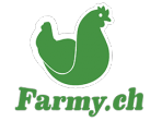 Farmy Gutschein CH