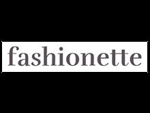 fashionette Gutscheine Schweiz