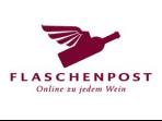 Flaschenpost Gutschein CH