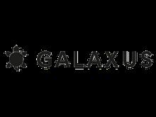 Galaxus Gutschein Schweiz