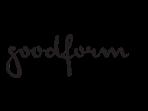 goodform Gutscheincode Schweiz