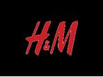 H&M Gutschein CH