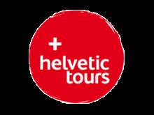 Helvetic Tours Gutschein CH