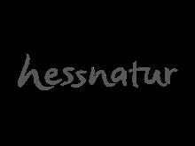 Hessnatur Gutschein Schweiz