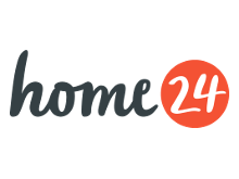 home24 Black Friday