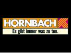 Hornbach Gutschein CH