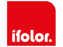 Ifolor Black Friday