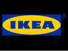 IKEA Gutschein CH
