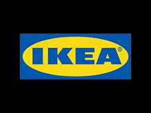 IKEA Gutschein Schweiz