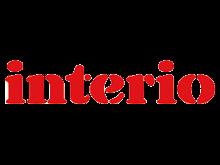 Interio Gutschein Schweiz 11 Rabatt Juli 2019 Blickch