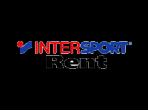 INTERSPORT Rent Gutschein CH
