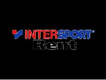 INTERSPORT Rent Gutschein Schweiz