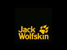 Jack Wolfskin Gutscheincode
