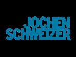 Jochen Schweizer Gutschein Schweiz