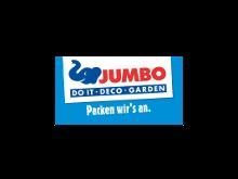 JUMBO Gutschein Schweiz