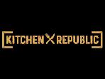 Kitchen Republic Gutschein