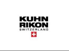 KUHN RIKON Gutschein Schweiz