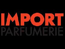 Import Parfumerie Gutschein Schweiz