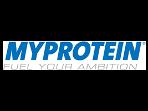 Myprotein Gutschein CH