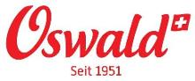 Oswald Gutschein Schweiz
