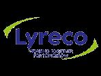 Lyreco Rabattcode
