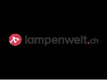 Lampenwelt Black Friday