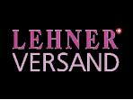 Lehner Versand Gutschein CH
