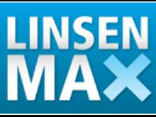 Linsenmax Gutschein CH