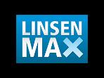LINSENMAX Gutschein Schweiz