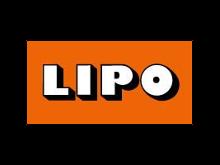 LIPO Gutschein Schweiz