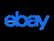 eBay Gutschein Schweiz