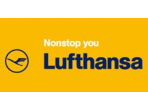 Lufthansa Gutschein CH