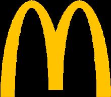 McDonald's Gutschein Schweiz
