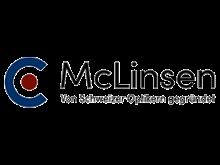 McLinsen Gutschein