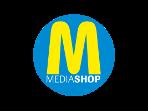Media Shop Gutschein Schweiz