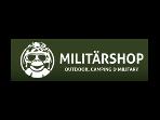 Militärshop Gutschein CH