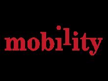 Mobility Gutschein