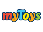 myToys Gutschein CH