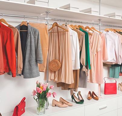 Kleidung, Schuhe & Accessoires