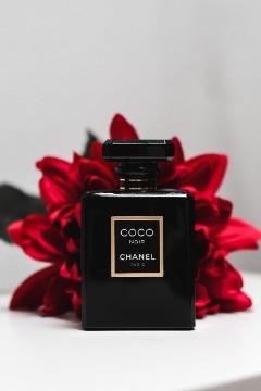 Parfumcity Geschenkidee