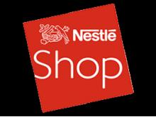 Nestlé Gutschein CH