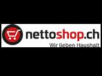 nettoshop Gutschein