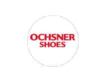 Ochsner Shoes Gutschein CH