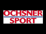 Ochsner Sport Gutschein Schweiz