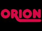 ORION Gutscheincode