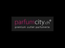 Parfumcity Gutschein Schweiz