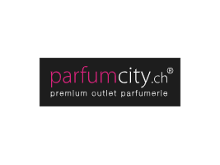 parfumcity.ch Logo